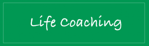 GoFuture Coaching Olsztyn