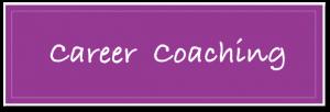 GoFuture Coaching Olsztyn